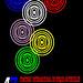 Sinfonía de color 72ppp