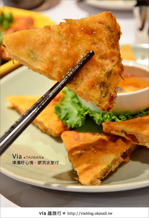【泰國料理餐廳】泰好吃~台中瓦城泰國料理15