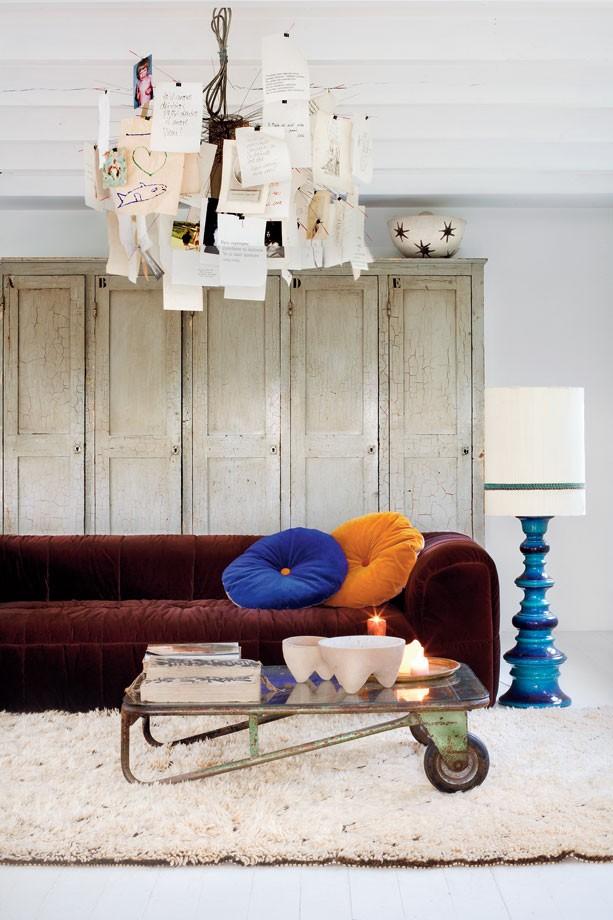 Scandinavian Home, living room, hemma_hos_Marie_Olsson_Nylander_8