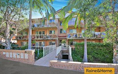 2/128 - 130 Harrow Road, Bexley NSW