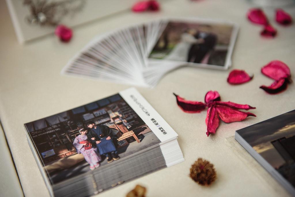中僑花園飯店, 中僑花園飯店婚宴, 中僑花園飯店婚攝, 台中婚攝, 守恆婚攝, 婚禮攝影, 婚攝, 婚攝小寶團隊, 婚攝推薦-50