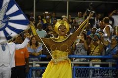ET Port 170212 030 Portela MSPB Danielle Nascimento Alex Marcelino (Valéria del Cueto) Tags: portela ensaiotécnico bateria escoladesamba riodejaneiro samba sapucaí sambódromodarciribeiro apoteose carnaval carnival carnevaleriocom carnevaledirio valériadelcueto azul brasil brazil águia bandeira