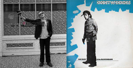 Reasons to be cheerful blog archive celebrating the 30th left dury outside stiff pic redferns right inbetweenies 12 stiff france solutioingenieria Choice Image