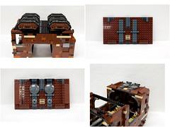 ContactSheet-009 (starstreak007) Tags: lego ucs sandcrawler 10144