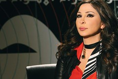 - Elissa Queen (Elissa Official Page) Tags: queen elissa    2012            2011