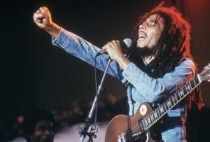 marley2_getty_169002t