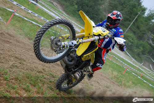 356 Lorenzo Grasso - 0183