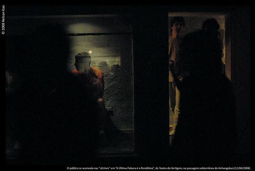 20080412_Vertigem-Centro-fotos-por-NELSON-KAO_0054