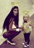 _cher_cher_biopix_cher_playgirls