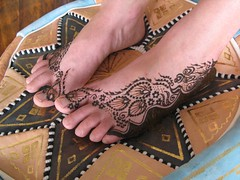 IMG_7647.JPG (HennaLounge) Tags: birthday india feet oakland hands gulf petaluma henna mehndi khalijee