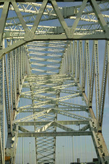 runcorn bridge (fleeting glimpse2009) Tags: liverpool merseyside runcornbridge