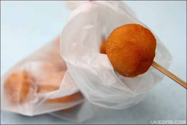 fried-potato-ball