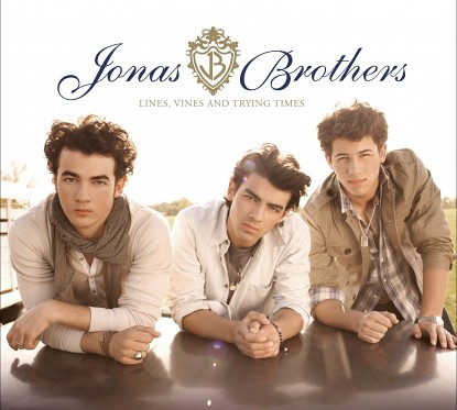 91118_the-jonas-brothers-lines-vines-and-trying-times-album-cover