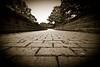 The Brickway