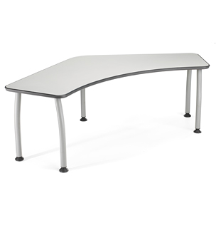 Knoll Upstart Desks