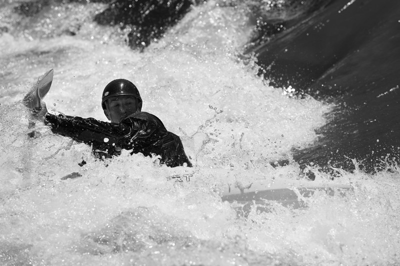 20090622_CLEAR_CREEK_KAYAKERS_6bw