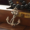 RockLove Lucite Anchor
