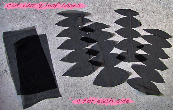 DIY-Petal-purse-bag-clutch-Louboutin-2
