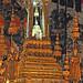 Thailand-3145 - Emerald Buddha
