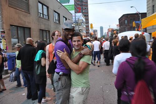 TorontoPride 606