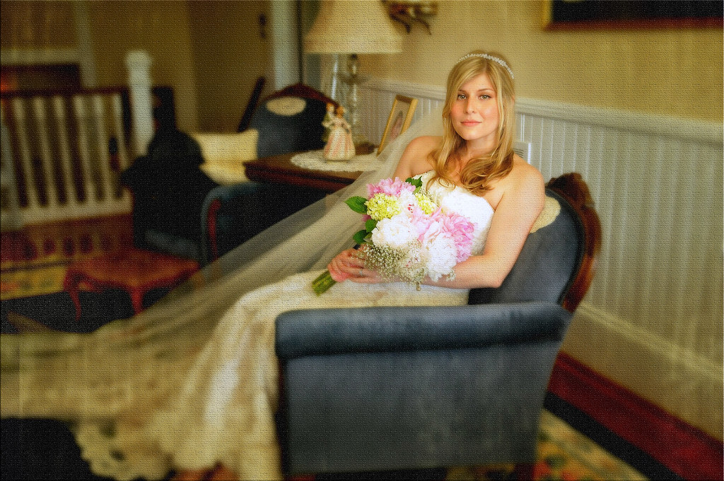 73jOwens_Wedding