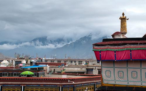Lhasa 04
