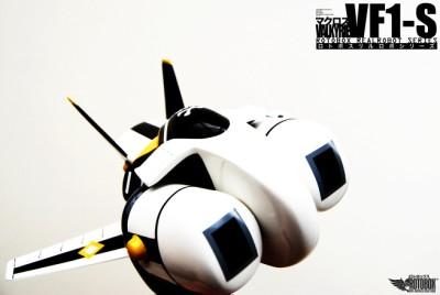 VF1-S Fighter Ad 400x268
