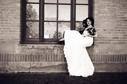 bridal pics 047