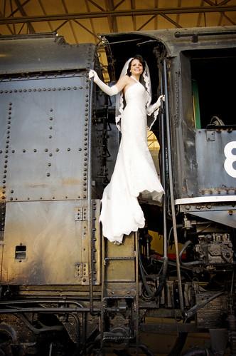 bridal pics 098