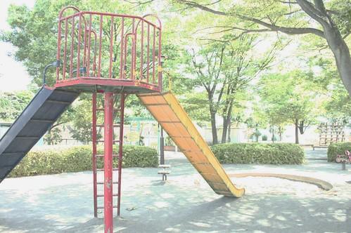 町田樹 画像5