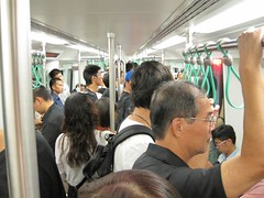 KMRT Red Line