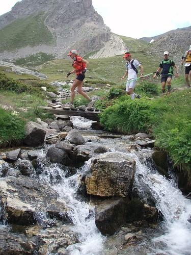 Trail des Cerces Merrell 2009 (859)