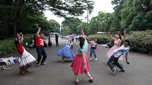 rockers yoyogi 005