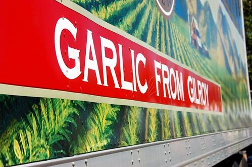 gilroy garlic festival 097