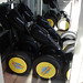 segway wheel wraps