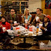 The Big Bang Theory vardagsrum