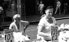 "Sound Tomatoes & Sweet Mandarins (Anthony Cronin) Tags: street ireland bw dublin irish film analog 35mm photography blackwhite all noiretblanc kodak ishootfilm rights scanned manual ac apug irlanda xtol foma nikkor50mmf14d irelanddublin fomapan nikonf75 fomapan200 ""street photography"" scenes"" streetliving dublinlife photographystreet xtolstock y44 dublindublin kodakxtol fomafomapan dublinirish eldocumental fomafomapan200 stock"" streetsstreets ""xtol fotografíadelacalle irelandanthony filmdev:recipe=5357 scanaftersimpliciusafter simpliciusstreetphotographymulticulturalmulticultural streetsstreetscenes lifeirish cronincronin© reservedirish photographystreets dublindublinersinside dublinliving callededublín tpastreet photangoirl"