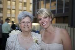 IMG_0028 (colorado ski guy) Tags: ohio chicago weddings ohmy chickencoup weddingchickencoop