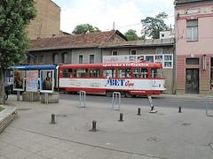 IMG_0468 (apheni) Tags: sarajevo bosnia hercegovina bosna