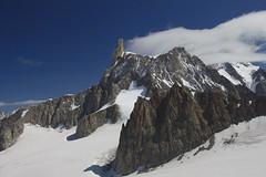 IMG_4471 (tavano57) Tags: monte courmayeur bianco valledaosta