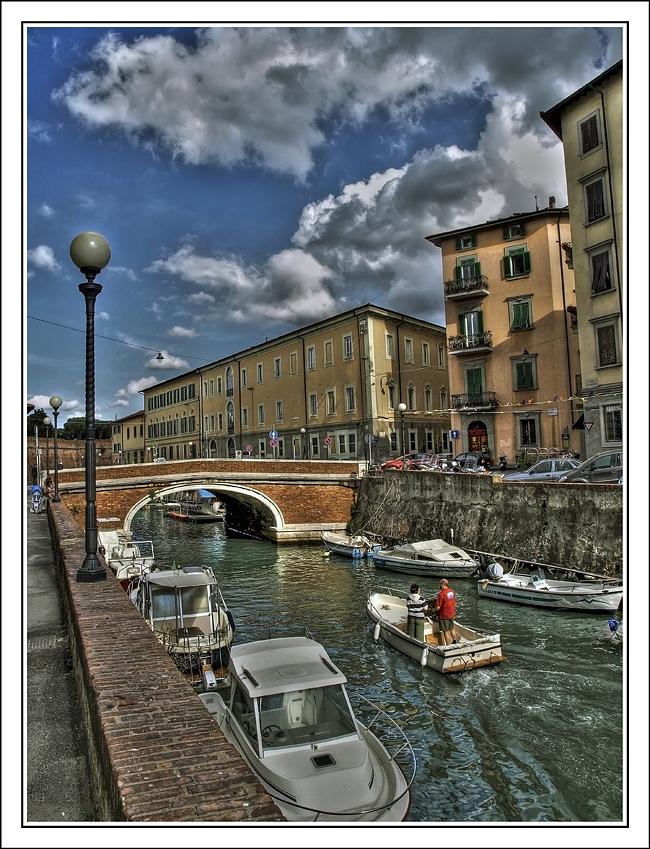 Livorno 18