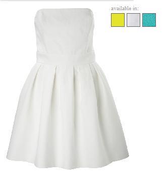 lancelot dress