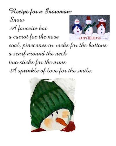 snowman-5