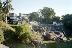 Tikal (jack_g) Tags: guatemala trave