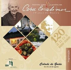 Goiás-Go