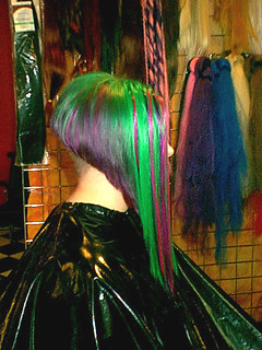 """Hair Extensions by Bridget Christian (28) • <a style=""""font-size:0.8em;"""" href=""""http://www.flickr.com/photos/41955416@N02/3869922564/"""" target=""""_blank"""">View on Flickr</a>"""