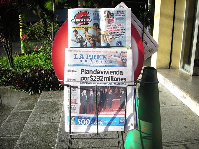newsstand_0010