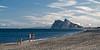 Viento de Poniente (Juan Machado [McKeyn]) Tags: sea españa beach mar andalucía spain playa cádiz estrechodegibraltar campodegibraltar lalíneadelaconcepción playadelaalcaidesa