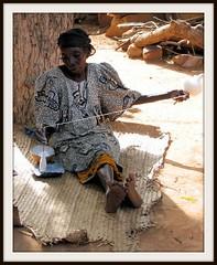 MALI 309 (Luz D. Montero Espuela. +2 Millones Visitas. Gra) Tags: africa trip travel portrait people canon retrato viajes turban mali mujeres turbante textil canonpowershots30 artesania africa luzdmonteroespuela