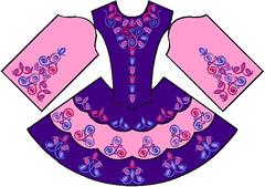 AD 24 dress b